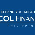 How to Open a COL Financial ( Citiseconline ) Account?