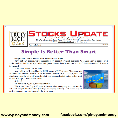 truly-rich-club-stocks-update-april-2014