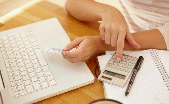 budget-pesos-and-sense