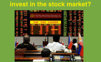 how-many-filipinos-invest-in-the-stock-market